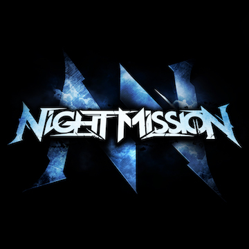 Night-Mission-lightning